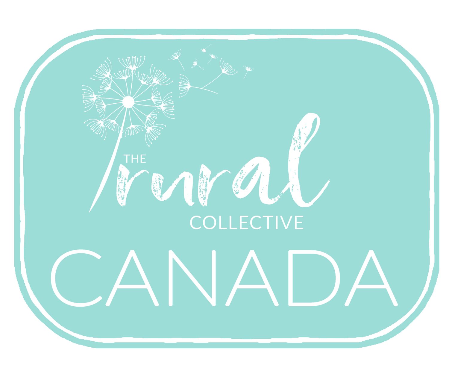 The Rural Collective Canada
